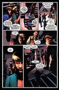 Issue4P10