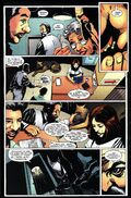 Issue6P09