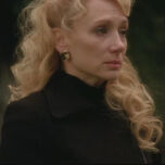 Carla Warren