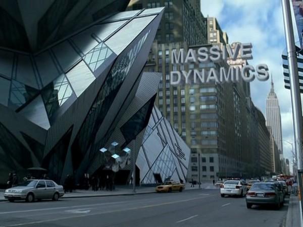 File:Massive Dynamics Building.jpg