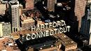 401 Хартфорд