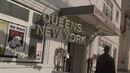 307 Queens