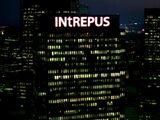 INtREPUS
