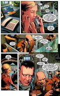 Issue1P16