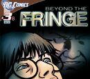 Beyond the Fringe 3: Chapter B