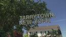 LocTarrytown301