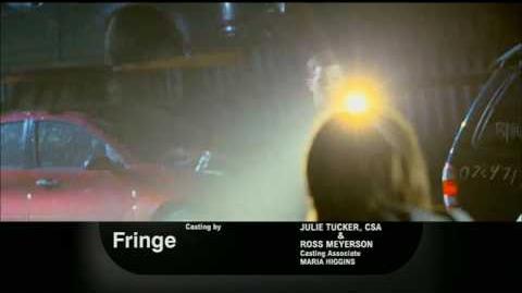 Fringe Season 2 Preview - FringeTelevision.com