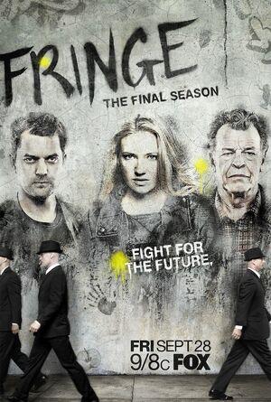 Fringe s5 poster 001