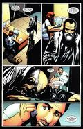 Issue6P14