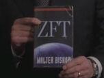 222 ZFTbook 1