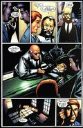 Issue6P18