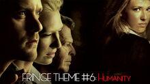 Fringe-Themes6
