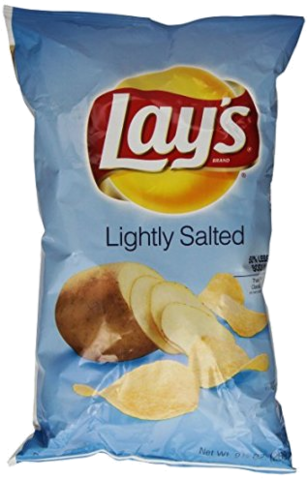 File:Lay's Lighty Salted Chips (1).png