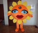 Frito Lay Wiki