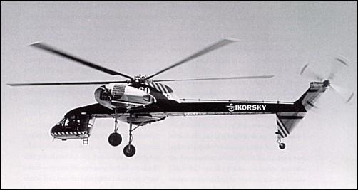 File:Skylift.jpg
