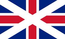 United-federation-flag
