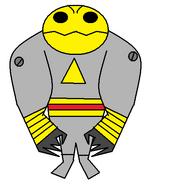 Dog-O-Bot