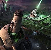 Capture d'écran 2011-12-31 à 00.52.46