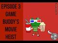 File:Frog boy episode 3.jpg