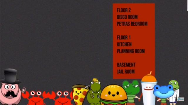 File:Frog boy episode 10.png