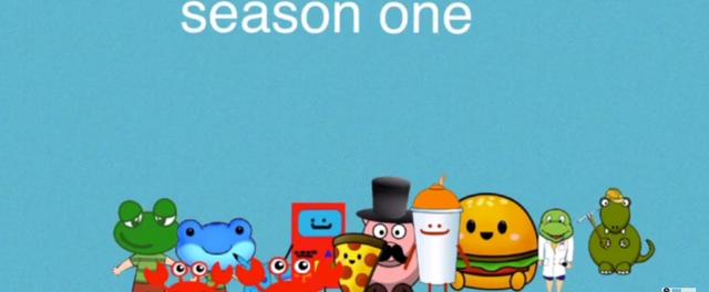 File:Season 1.png