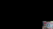 XVIIJeanneDArce