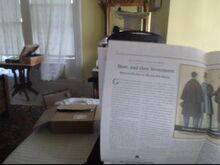1901newspaper