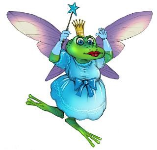 File:Fairy Frog Mother.jpg