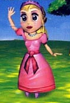 File:Princess Joy .jpg
