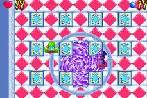 Frogger2 hocuspocus pocus