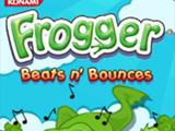 Frogger: Beats n' Bounces