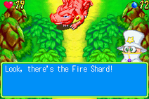 Frogger2 fireshardsammy