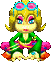 File:Beauty Frog Multiplayer Sprite.png