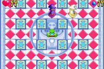 Frogger2 hocuspocus