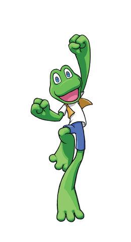 File:Frogger ancientshadow art.jpg