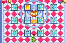 Frogger2 hocuspocus fire