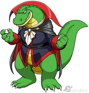 Frogger-helmet-havoc-20050513090617125 640w