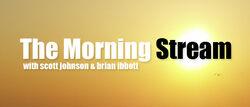 Morning-stream-header