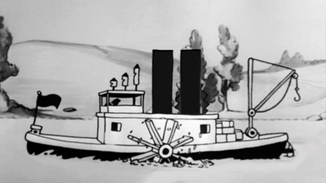 File:Steamboat Willie DMKC.png