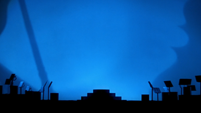 File:Orchestra Pit DMKC.png