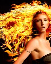 01 fire-hair-finished-preview-500x625
