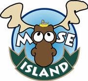 Moose for moose island 2