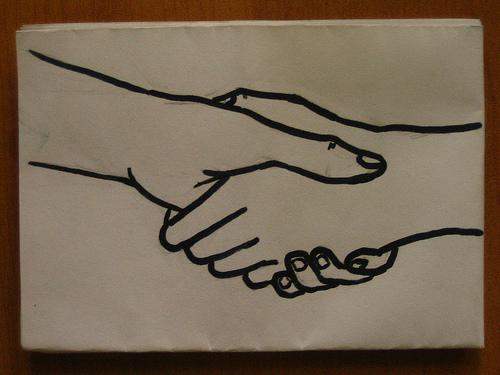 File:Shaking Hands.jpg