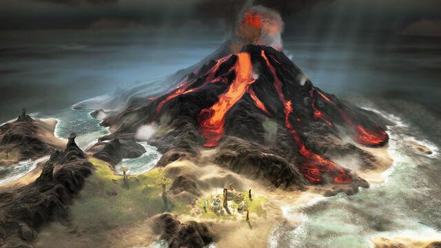 File:From dust s 002 island.jpg