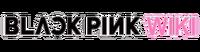 BlackpinkWordmark