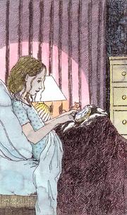 Lyra Belacqua Folio Society