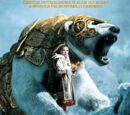 A Bússola de Ouro (filme)