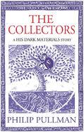 The Collectors ebook1