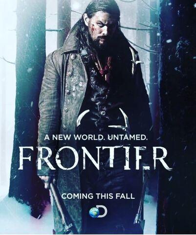 File:Frontierposter.jpg