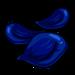 Black Rose Petals-icon
